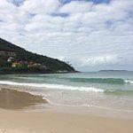 Photo of Praia De Quatro Ilhas
