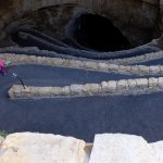 Foto di Carlsbad Caverns Natural Entrance Tour