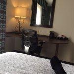 Photo de Hampton Inn & Suites by Hilton Halifax - Dartmouth