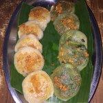 Photo of Chai Kue Panas Siam