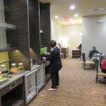 Photo de Hilton Burlington
