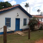 Photo of Vila do Biribiri