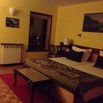 Foto de Hotel Aldeia da Fonte