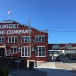 Best Western Plus Victorian Inn Foto