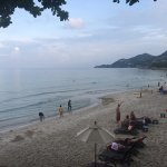 Chaweng Cove Beach Resort Foto