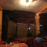 Photo of Taco Lindas