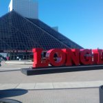 Photo de Rock & Roll Hall of Fame