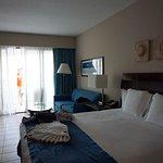 Foto de Iberostar Cancun