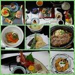 PhotoGrid_1493063057575_large.jpg