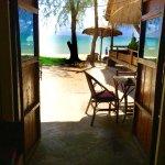 Papa Pippo Bar, Restaurant & Bungalows Foto