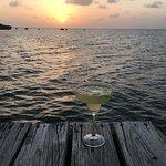 Foto de Isla Marisol Resort