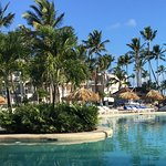 Photo of Be Live Collection Punta Cana