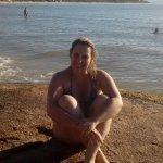 Photo of Daniela beach