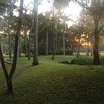 Foto de INTERCONTINENTAL Bali Resort