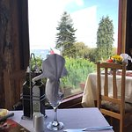 Photo of Kiel Restaurant