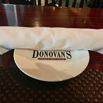 Photo of Donovan's Steak and Chop House
