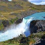 Foto de Torres del Paine National Park