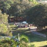 Photo de Noosa Botanic Gardens
