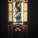 Photo de The Lightner Museum