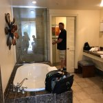 Photo de Omni La Costa Resort and Spa