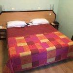 Photo de Hotel Audran
