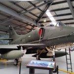 Very impressive flying machine!