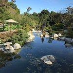 Photo of Balboa Park