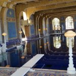 Our amazing tour of this palace