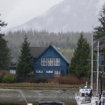 Canadian Princess Lodge Foto
