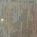 Wimberley Cafe의 사진