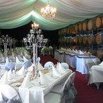 Foto de Nightingale Wines Luxury Villas