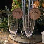 Photo de Nightingale Wines Luxury Villas