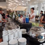 Foto de Henann Regency Resort & Spa