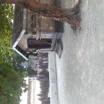 Hukuru Miskiiy (Old Friday Mosque) Foto