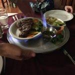 Nene's Restaurant Foto
