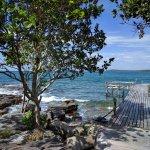 Photo of Horizon Resort Koh Kood