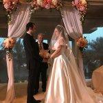Our wedding at Rixos