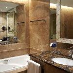 Foto de New World Dalian Hotel
