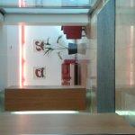 Photo of Austria Trend Hotel Anatol Wien