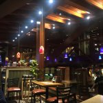 Photo of Chili's Grill and Bar
