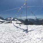 Photo de Monterosa Ski