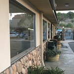 Foto de Yosemite Southgate Hotel & Suites