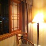 Photo of The Shilla Seoul
