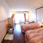 Photo of Izukogen Wanwan Paradise Hotel