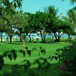 Grand Mirage Resort, Nusa Dua - Bali, offers the best location, food, service and experience! It