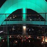 Photo of Centara Grand at CentralWorld