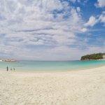 Photo of Shirahama Beach