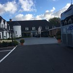 Photo of BEST WESTERN PREMIER Weinebrugge