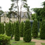 Kentisbury Grange Foto