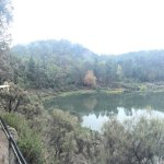 Cataract Gorge Reserve Foto